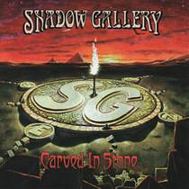 Picture of a band or musician: Shadow Gallery
