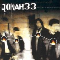 Picture of a band or musician: Jonah33