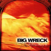 Picture of a band or musician: Big Wreck