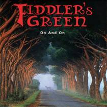 Picture of a band or musician: Fiddler's Green
