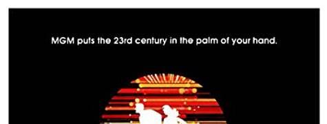 Image of Logan's Run