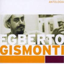 Picture of a band or musician: Egberto Gismonti