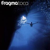 Picture of a band or musician: Fragma