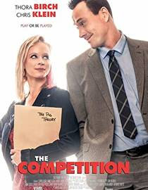 Picture of a movie: The Competition