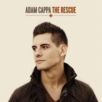 Picture of a band or musician: Adam Cappa