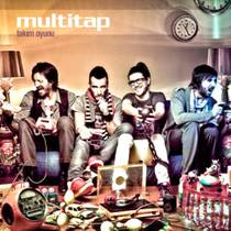 Picture of a band or musician: Multitap