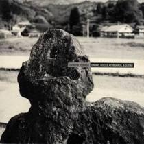 Picture of a band or musician: Tatsuya Yoshida