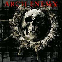 Picture of a band or musician: Arch Enemy