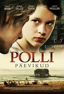 Picture of a movie: Poll
