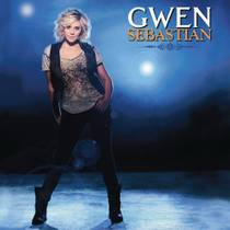 Picture of a band or musician: Gwen Sebastian