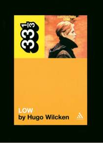 Picture of a book: Low