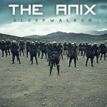 Picture of a band or musician: The Anix