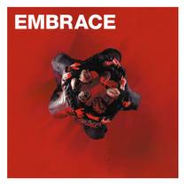 Picture of a band or musician: Embrace