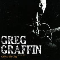 Picture of a band or musician: Greg Graffin