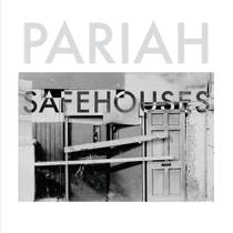 Picture of a band or musician: Pariah