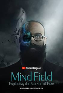 Picture of a TV show: Mind Field