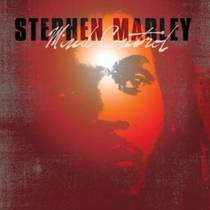 Picture of a band or musician: Stephen Marley