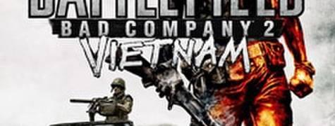 Image of Battlefield: Bad Company 2 Vietnam