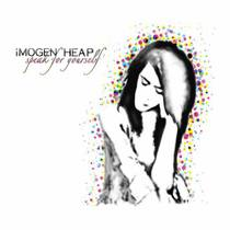 Picture of a band or musician: Imogen Heap