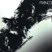 Picture of a band or musician: Franco