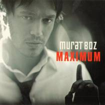 Picture of a band or musician: Murat Boz