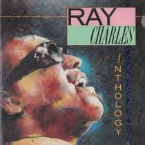 Picture of a band or musician: Ray Charles