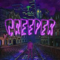 Picture of a band or musician: Creeper