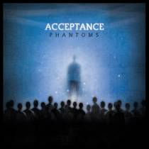 Picture of a band or musician: Acceptance