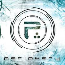 Picture of a band or musician: Periphery