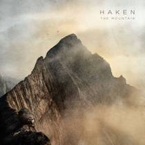 Picture of a band or musician: Haken