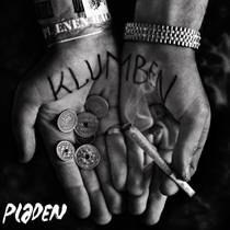 Picture of a band or musician: Klumben