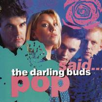 Picture of a band or musician: The Darling Buds