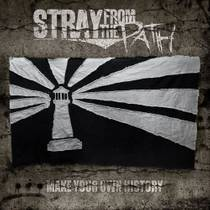 Picture of a band or musician: Stray From The Path