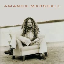Picture of a band or musician: Amanda Marshall