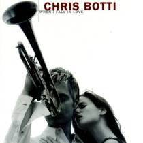 Picture of a band or musician: Chris Botti