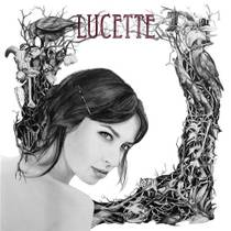 Picture of a band or musician: Lucette