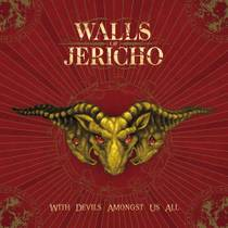 Picture of a band or musician: Walls Of Jericho