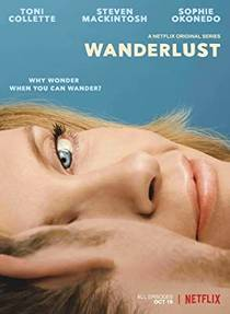 Picture of a TV show: Wanderlust