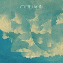 Picture of a band or musician: Cyril Hahn