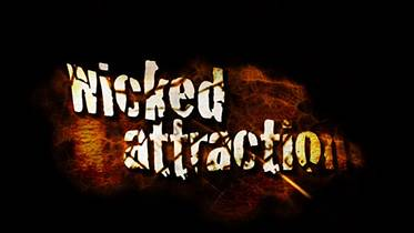 Picture of a TV show: Wicked Attraction