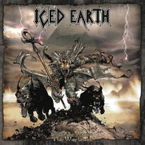 Picture of a band or musician: Iced Earth