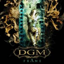 Picture of a band or musician: Dgm