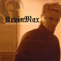 Picture of a band or musician: Kevin Max