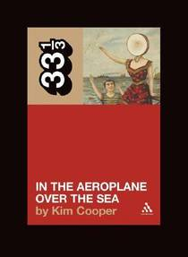 Picture of a book: In the Aeroplane Over the Sea
