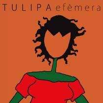 Picture of a band or musician: Tulipa Ruiz