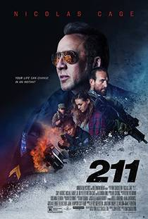 Picture of a movie: 211