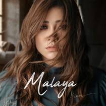 Picture of a band or musician: Moira Dela Torre