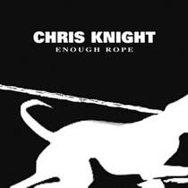 Picture of a band or musician: Chris Knight
