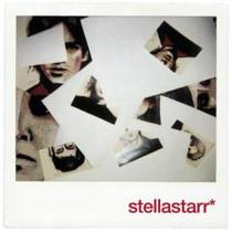 Picture of a band or musician: Stellastarr*