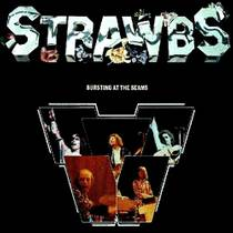 Picture of a band or musician: Strawbs
